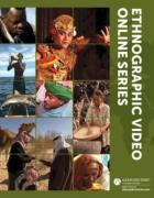 Ethnographic Video Online, Vol. III: Indigenous Voices