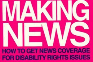Cover Disability & Media Bias