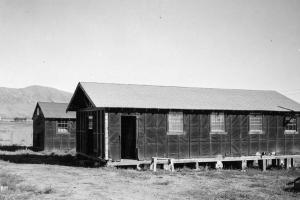 Japanese American Relocation Digital Archive: Oral Histories