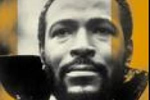 Mercy, Mercy Me: The Art, Loves, and Demons of Marvin Gaye by Michael Eric Dyson