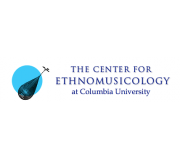 Columbia Center for Ethnomusicology