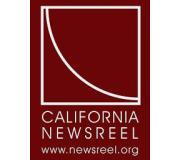 加州新闻短片