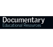 Documentary Educational Resources