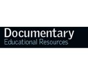 纪录片教育资源