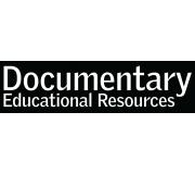 文献教育资源