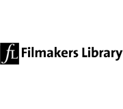 FilmMakers Library