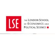 伦敦经济学院