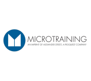 Microtraining